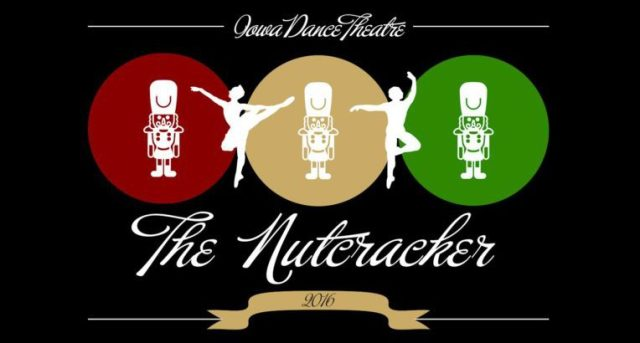 nutcracker-iowa-dance-theatre